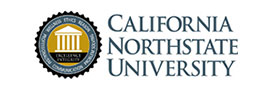 California Northstate University