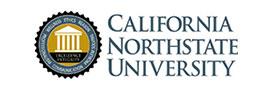 California Northstate University