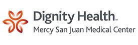 Mercy San Juan Medical Center