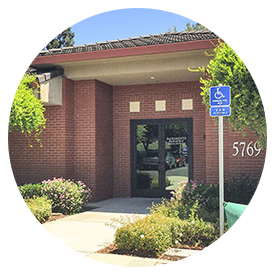 Sacramento Bariatric Medical Associates